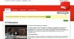 SPD_Onlineantrag